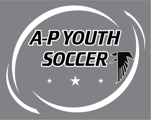 A-P Youth Soccer