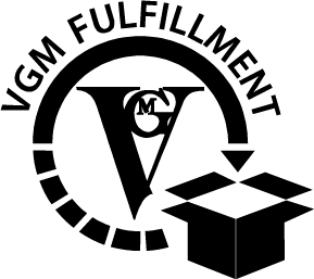 VGM Fulfillment