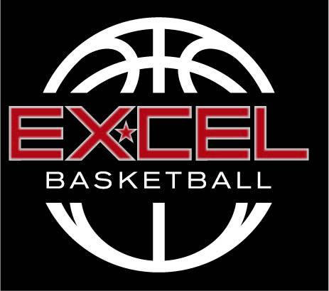 Excel Basketball