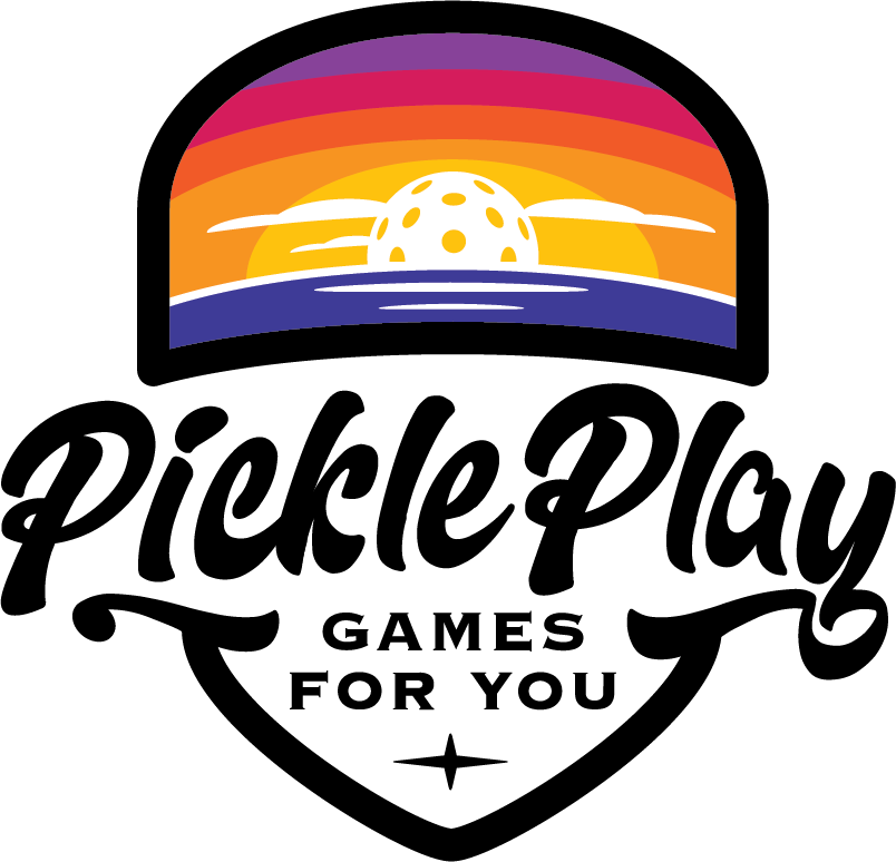 PicklePlay