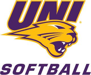 University of Northern Iowa Softball